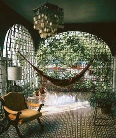 Daydreaming about shuffling around some spaces today  This image of the dreamcatcher resort in Puerto Rico is definitely inspirational  www.pinterest.com/electricloveco