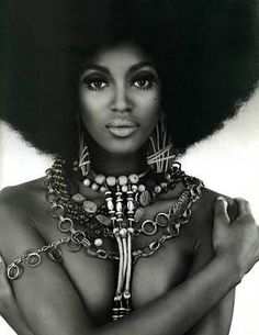 Funky Fashions - Soul Sistas - FUNK GUMBO RADIO: http://www.live365.com/stations/sirhobson and https://www.funkgumbo.com