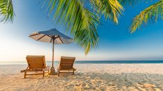 Last minute all inclusive vacation | all inclusive travel | beach vacation | vacation planning | tips