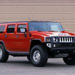 The 2017 Hummer is the featured model. The 2017 Hummer Red Color image is added in the car pictures category by the author on Apr Red Colour Images, Red Color, White Hummer, Hummer H2, Car Pictures, Monster Trucks, Yellow, Wallpaper, Green