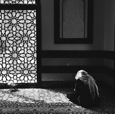 . Best Islamic Quotes, Prayer Room, Islam Muslim, Boys Dpz, Islamic Architecture, Muslim Girls, Holy Quran, Niqab, Mosque