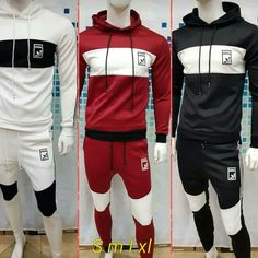 Nike Boots Mens, Sport Outfits, Boy Outfits, Style Masculin, Mens Joggers, T Shirt And Shorts, Tomboy Fashion, Sport Wear, Boys Shirts