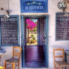 ig_cyclades ⊕ IG OF THE DAY ⊕ IG CYCLADES present I G O F T H E D A Y P H O T O | @barbara_labg D A T E | 1 0 . 0 9 . 1 4 I S L A N D | Folegandros F R O M | @ig_cyclades A D M I N | @inspirationgr F E A U T U R E D T A G | #ig_cyclades #folegandros http://instagram.com/p/swJ7B6QGA0/