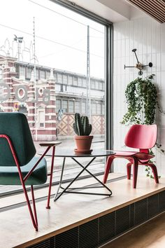 Block by Dylan Lunch & Brunch Restaurant | Yellowtrace