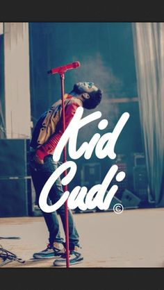 Kid cudi #rhyme like #dope New Hip Hop Beats Uploaded http://www.kidDyno.com