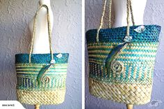 KETE - hand woven Flax Weaving, Basket Weaving, Hand Weaving, New Zealand Flax, New Zealand Art, Flax Fiber, Maori Designs, French Collection, Maori Art