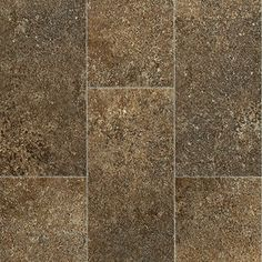 """The perfect choice for any contemporary interior, Alloy is an incredibly versatile metal look in a modern 9""""x18"""" layout. It's nondescript, colorful weathered patina, combined with rectified grout lines, creates asophisticated compliment to any spacious interior."""