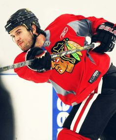 Chicago Blackhawks Brent Seabrook been in love since the first time I laid eyes on you :)))