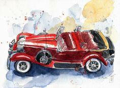 carl purcell watercolor art pinterest abstrakte malerei h tten und skizzen. Black Bedroom Furniture Sets. Home Design Ideas