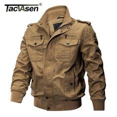 12 Best Casual Jacket Coat images  6c41e711780