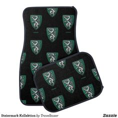 Very beautiful Styrian coat of arms sample. Simply and elegant. Car Mats, Car Floor Mats, Elegant, Art For Kids, Color Schemes, Wedding Gifts, Art Pieces, Collection, Gender