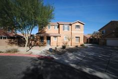bed 2 bath 2843 home for rent in phoenix for 2900 month