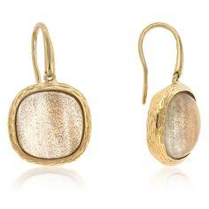 Mystic Drop Earrings shopluxcious.com