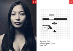 Lighting for Portraits   What is a portrait? From the very f…   Flickr