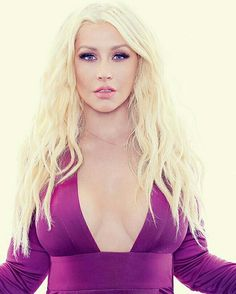 Latest photos for Christina Aguilera - Womens Health 2016 Christina Aguilera, Christina Applegate, Beautiful Celebrities, Beautiful People, Beautiful Women, Beautiful Soul, Beauté Blonde, Beautiful Christina, Womens Health Magazine