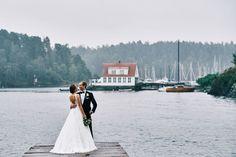 www.pixlight.no Oslo, Wedding Dresses, Bride Dresses, Bridal Gowns, Wedding Dressses, Bridal Dresses, Wedding Dress, Wedding Gowns