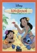 DescargarLilo & Stich - Los Clasicos Disney - PDF - CBR - IPAD - ESPAÑOL - HQ