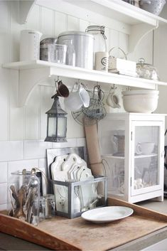 259 best farmhouse country kitchen diy decorating ideas images in rh pinterest com