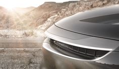 Lucid Motors (Atieva) Factory For 400-Mile Atvus To Be In Arizona