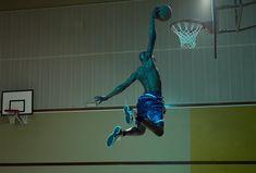 Sport by JeanYves Lemoigne