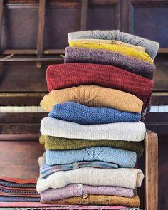 Im off to @unwindretreat tomorrow jumpers and all. I hear its nippy in Dunedin?   . . . #knittersofinstagram #knitting_inspiration #knitters #knittinglove #instaknits #igknitters #loveknitting #knittersoftheworld #ravelry #knittingaddict #knitstagram #yarnlove #knittinginspiration #knitting #loveknitting #trulymyrtle #trulymyrtledesigns