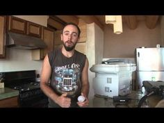 The Pros and Cons of 12 vs 24 Volt Systems DC and.or AC system? - YouTube