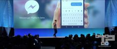 Facebook announces that it's Messenger's audio and video calling features have hit a 300 million monthly active users.