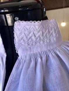 Lace Shorts, Embroidery, Women, Fashion, Hardanger, Moda, Needlepoint, Fashion Styles, Fashion Illustrations