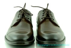 Men Dress, Dress Shoes, Derby, Model, Oxford Shoes, Lace Up, Fashion, Formal Shoes, Classic