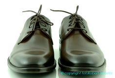 Półbuty męskie Nord http://zebra-buty.pl/model/3945-polbuty-meskie-nord-2041-014 #buty #półbuty #shoes #moda
