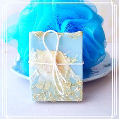 Baby Shower Gifts For Guests, Cute Baby Shower Ideas, Baby Shower Decorations For Boys, Boy Baby Shower Themes, Baby Boy Shower, Baptism Favors, Bridal Shower Favors, Wedding Favors, Boy Party Favors