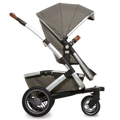 The new Joolz Geo is now in store at Baby & Co Bristol