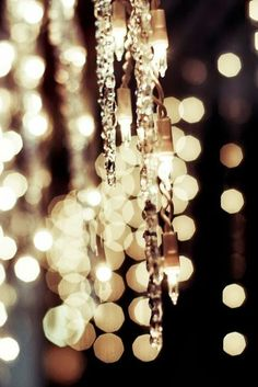 christmas lights background in watercolor style backrounds pinterest christmas lights background - Christmas Twinkle Lights