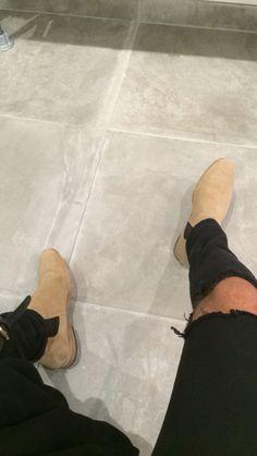 Zign Chelsea boots
