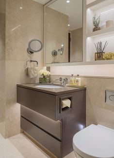 Diy bathroom ideas on a budget cheap vanity decorating . diy bathroom ideas on a budget Bathroom Design Small, Bathroom Layout, Bathroom Colors, Bathroom Interior Design, Bathroom Ideas, Bathroom Storage, Bathroom Organization, Budget Bathroom, Small Bathroom Cabinets