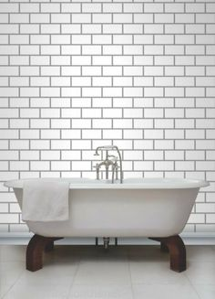 Kitchen Tiles On A Roll best tile for shower floor | bathroom-floor-tile-texture-pluswest