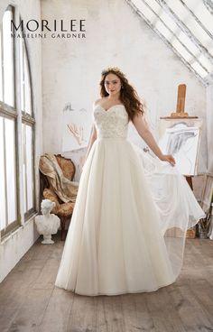 23 Best Curvey Brides Collections Images In 2019 Alon Livne