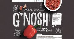 Hand Lettered Type in web design and other digital media. Awesome article on this site.