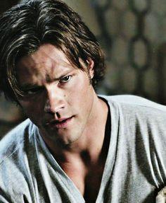 .Sam Winchester