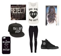 """Untitled #227"" by toristarr418 ❤ liked on Polyvore"