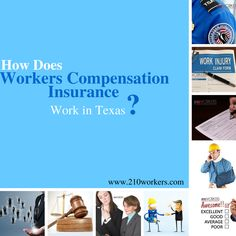 A Workers Compensation Insurance is a LIFE SAVER as it provides financial support to your business to meet all kinds of expenses resulting from workplace related illnesses.Find out more about how Workers Compensation Insurance work in Texas bit.ly/workerscompTexas