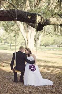 Romantic Outdoor Wedding | Sonoma Wedding Photography