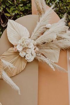 Wedding Show, Boho Wedding, Floral Wedding, Wedding Flowers, Dream Wedding, Outdoor Wedding Decorations, Bridal Shower Decorations, Flower Arrangements Simple, Baby Shower Flowers