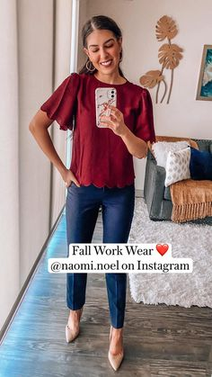 Modest Outfits, Classy Outfits, Fall Outfits, Summer Outfits, Business Outfits, Office Outfits, Work Fashion, Autumn Fashion, Business Lady