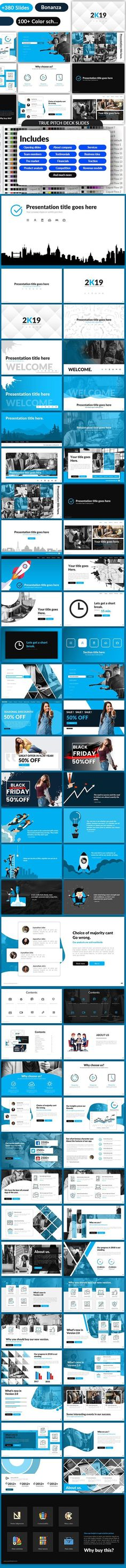 Buy Elakiriz - Pitch Deck Tool Kit by anchor_point_heshan on GraphicRiver. Elakiriz – Pitch Deck Presentation Template Features More than 380 unique slides More than 100 color schemes Very ea. Presentation Design Template, Business Presentation, Design Templates, City Vector, Picture Places, Business Powerpoint Templates, Banner Vector, Icon Font, Line Icon