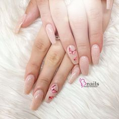 Call for Appointment: 844.218.5859  Book Appointment Online: Bnails.com/appointment Anchor Nails, Cute Simple Nails, Best Nail Salon, Hereford, Heart Nails, Nail Shop, Cool Nail Designs, Nail Arts, Swag Nails