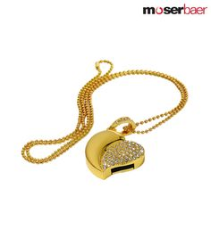 Moserbaer Heart Shaped 8GB Pen Drive (One Gaming CD Free), http://www.snapdeal.com/product/moserbaer-heart-shaped-8gb-pen/653859