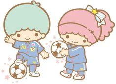 夏の思い出がいっぱい☆の画像 | LittleTwinStars Official★Blog Kiki…