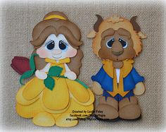 Disney Buzz Toy Story Premade Scrapbooking Embellishment Paper