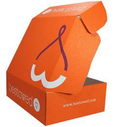 customboxes_printedboxes_01l__68899.1410330213.1280.1280.jpg (573×636)